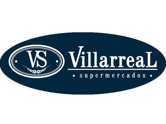 Logo do Villarreal