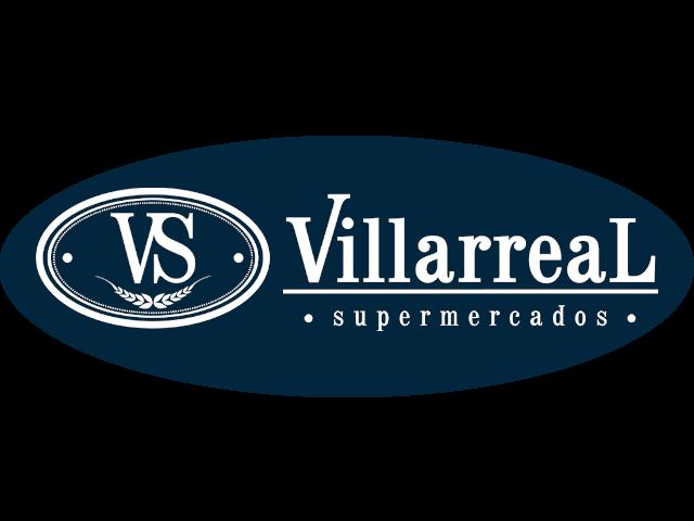 Logo do Villarreal
